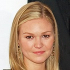 Immagine di Julia Stiles
