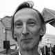 Julian Richings Quotes
