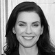Julianna Margulies Quotes