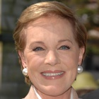 Immagine di Julie Andrews