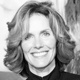 Julie Hagerty Quotes
