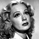 June Havoc Quotes