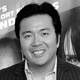 Justin Lin Quotes