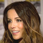 Immagine di Kate Beckinsale