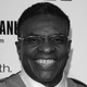 Keith David Quotes