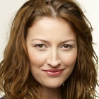 Immagine di Kelly Macdonald