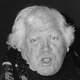 Ken Russell Quotes