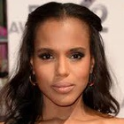 Immagine di Kerry Washington