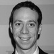 Kevin Sussman Quotes