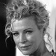 Kim Basinger Quotes