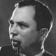 King Vidor Quotes