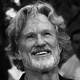 Kris Kristofferson Quotes
