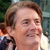 Kyle MacLachlan Quotes