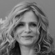 Kyra Sedgwick Quotes
