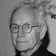 Lance Henriksen Quotes