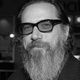 Larry Charles Quotes