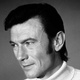 Laurence Harvey Quotes