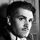 Immagine di Laurence Olivier