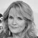 Lea Thompson Quotes