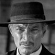Lee Van Cleef Quotes