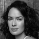 Lena Headey Quotes