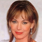 Immagine di Lesley-Anne Down