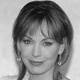 Lesley-Anne Down Quotes