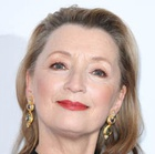 Lesley Manville Quotes