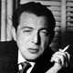 Lewis Milestone Quotes