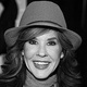 Linda Blair Quotes