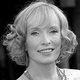 Lindsay Duncan  Quotes