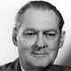 Lionel Barrymore Quotes