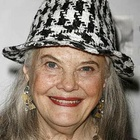 Immagine di Lois Smith