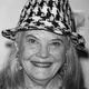 Lois Smith Quotes