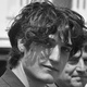 Louis Garrel Quotes