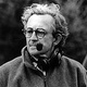 Louis Malle Quotes