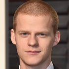 Lucas Hedges Quotes