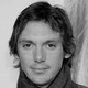 Lukas Haas Quotes