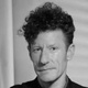Lyle Pearce Lovett Quotes