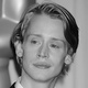 Macaulay Culkin Quotes