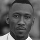 Mahershala Ali Quotes