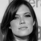 Mandy Moore Quotes