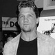 Marc Blucas Quotes