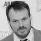 Marc Webb Quotes