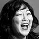 Margaret Cho Quotes