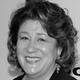 Margo Martindale Quotes