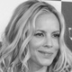 Maria Bello Quotes