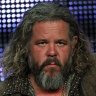 Immagine di Mark Boone Junior