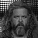 Mark Boone Junior Quotes