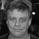 Mark Hamill Quotes